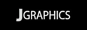 jgraph