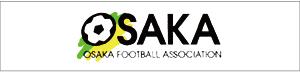 osaka_football_logo