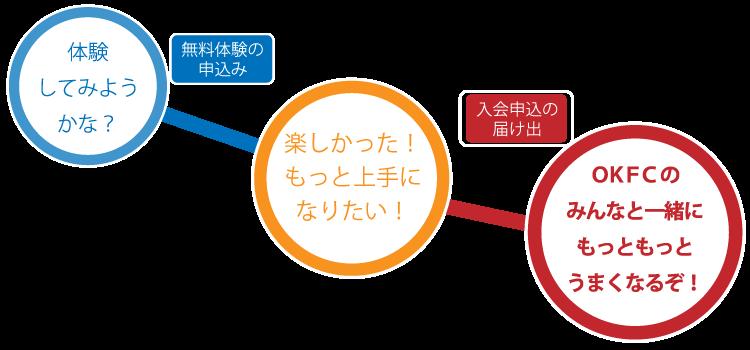 school_img_1